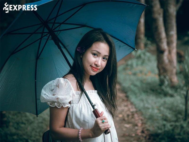 thanh-van-hugo-tim-hanh-phuc-moi-35express