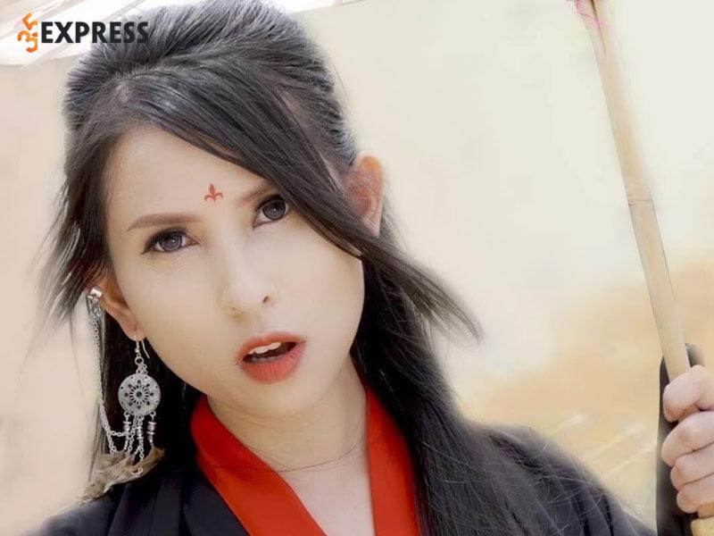 thien-an-thanh-parody-noi-tieng-youtube-35express