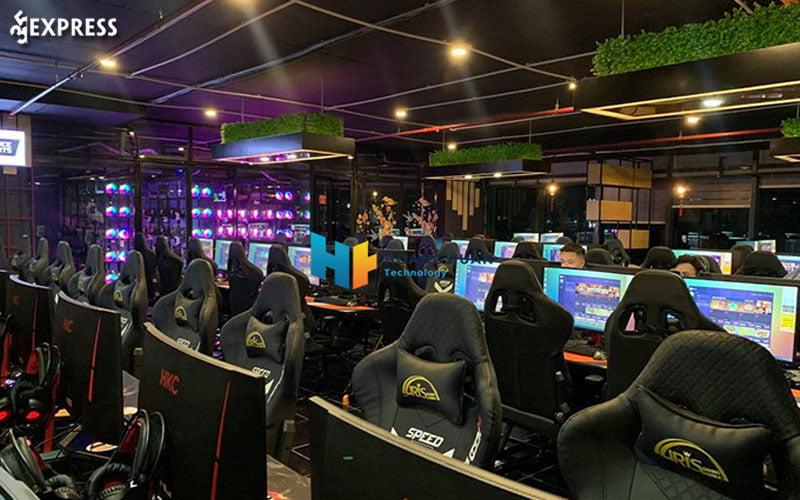 tiem-net-iris-gaming-lounge-35express