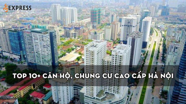 top-10-can-ho-chung-cu-cao-cap-ha-noi-dep-nhat
