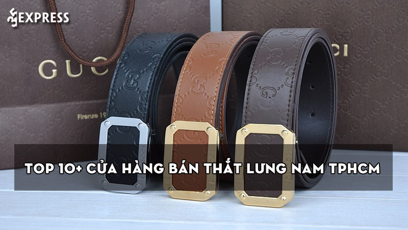 top-10-cua-hang-ban-that-lung-nam-tphcm-gia-re-chat-luong