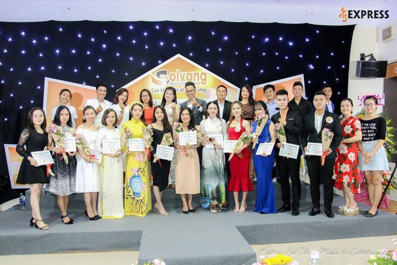 top-10-hoc-vien-dao-tao-ky-nang-mc-chuyen-nghiep-da-nang-35express-2