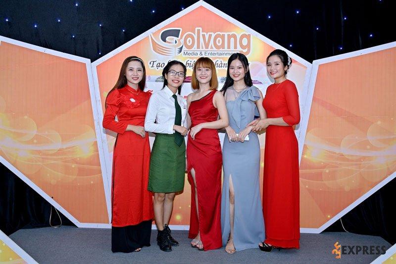top-10-hoc-vien-dao-tao-ky-nang-mc-chuyen-nghiep-da-nang-35express-3