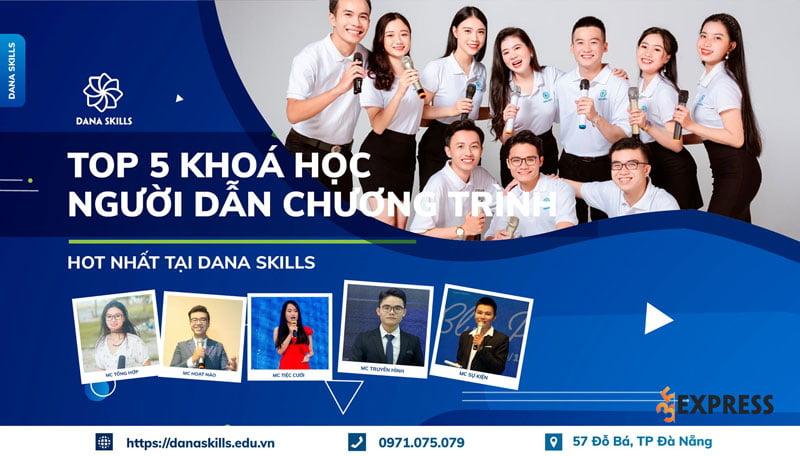 top-10-hoc-vien-dao-tao-ky-nang-mc-chuyen-nghiep-da-nang-35express-4