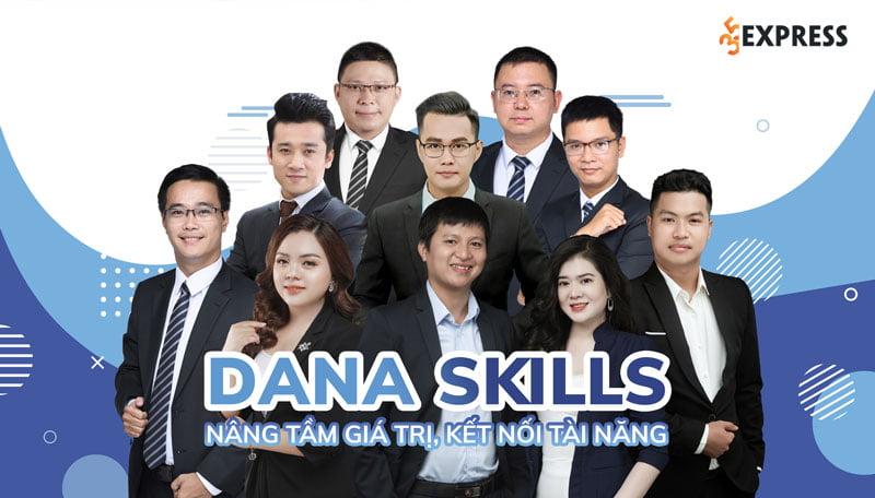 top-10-hoc-vien-dao-tao-ky-nang-mc-chuyen-nghiep-da-nang-35express-5