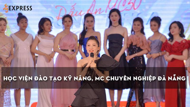top-10-hoc-vien-dao-tao-ky-nang-mc-chuyen-nghiep-da-nang
