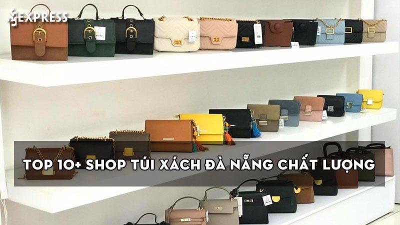 top-10-shop-tui-xach-da-nang-chat-luong-sieu-xinh
