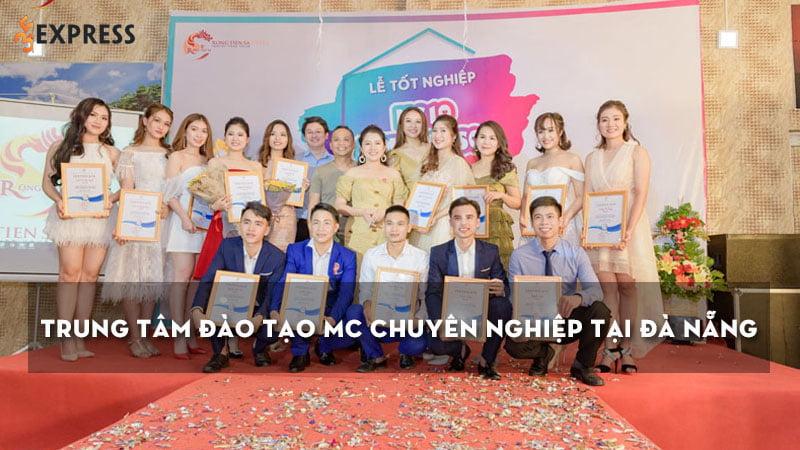 top-10-trung-tam-dao-tao-mc-chuyen-nghiep-tai-da-nang
