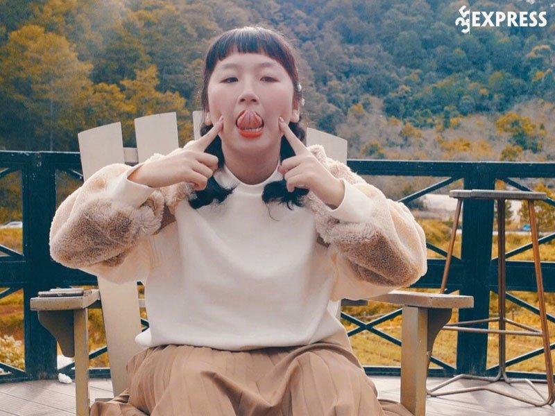 trang-hy-guong-mat-duoc-nhieu-nghe-si-chon-lua-1-35express