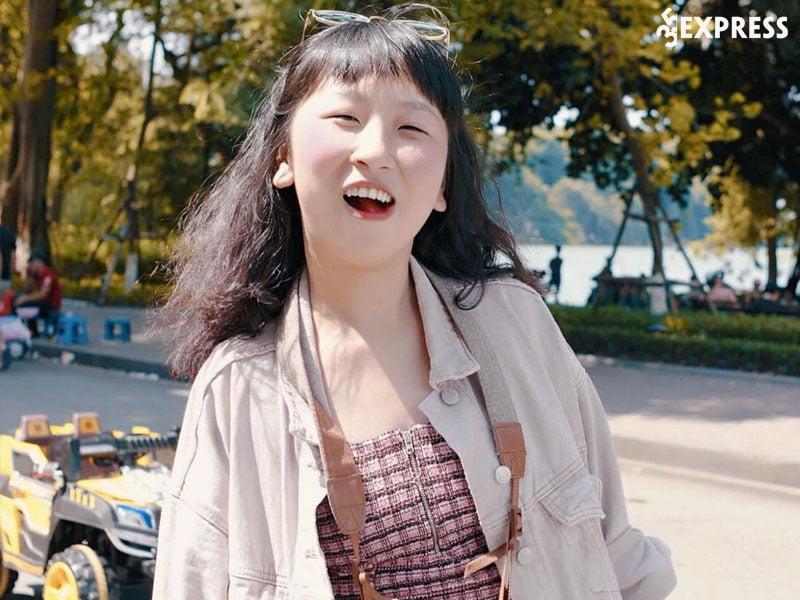trang-hy-guong-mat-duoc-nhieu-nghe-si-chon-lua-35express