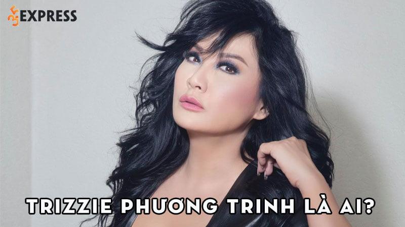trizzie-phuong-trinh-chia-se-kem-duyen-ve-tinh-hinh-benh-cua-ca-si-phi-nhung-35express