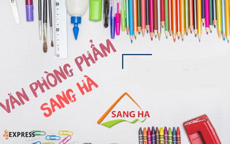 van-phong-pham-sang-ha-35express