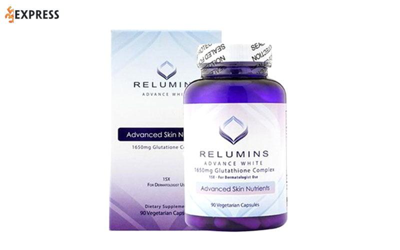 vien-uong-relumins-advance-white-1650mg-my-35express