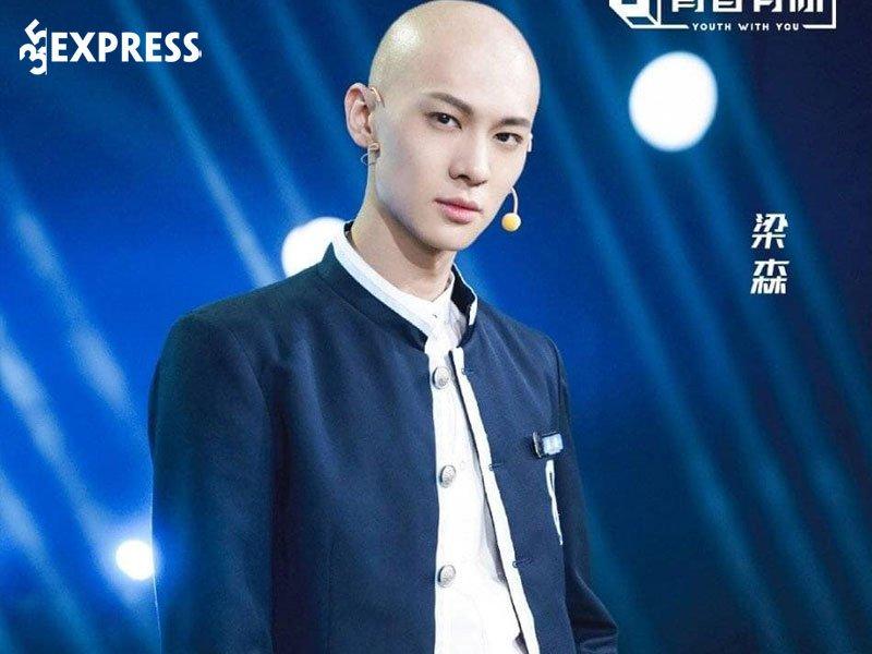 vuong-nguyen-luong-sam-1-35express