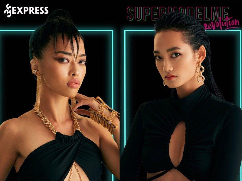 wiwi-nguyen-va-supermodel-me-35express