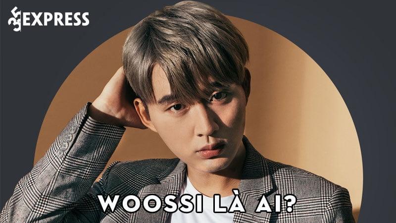 woossi-la-ai-35express