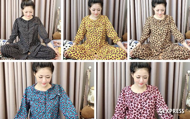 xuong-may-do-bo-b52-35express