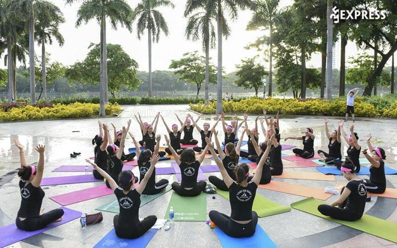 yoga-kim-dung-35express
