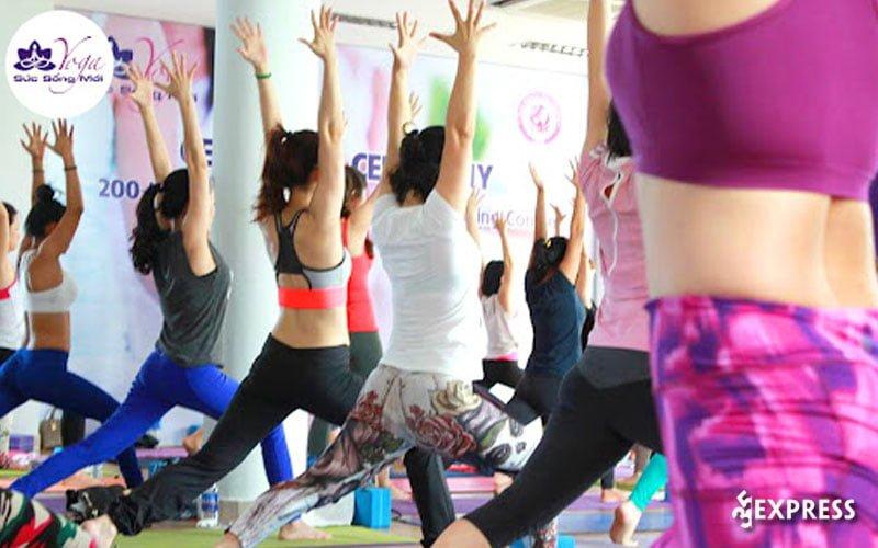 yoga-suc-song-moi-35express
