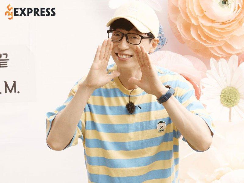 yoo-jae-suk-la-ai-1-35express