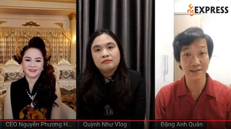 youtuber-quynh-nhu-kenh-lang-thang-duong-pho-phan-tich-viec-sao-ke-tu-thien-cua-nghe-si-35express