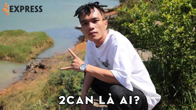 2can-la-ai-35express