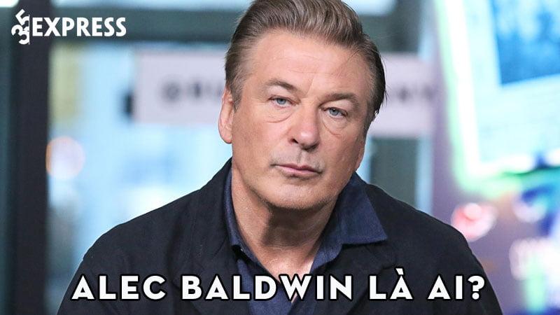 alec-baldwin-la-ai-35express