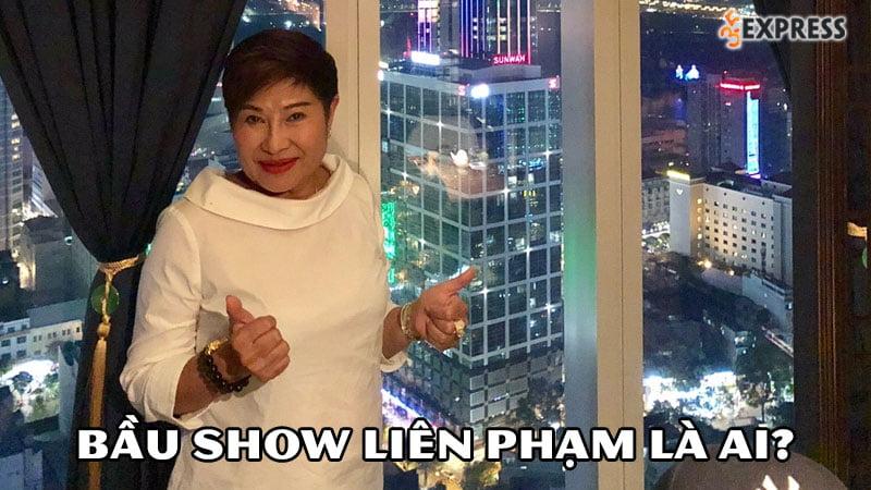 bau-show-lien-pham-la-ai-nguoi-vo-bi-mat-cua-dam-vinh-hung-35expresS