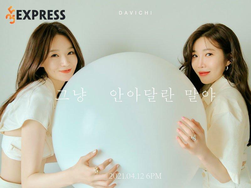 con-duong-am-nhac-kien-dinh-cua-nhom-davichi-4-35express