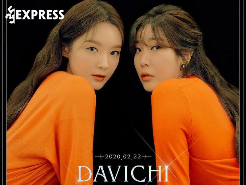 con-duong-am-nhac-kien-dinh-cua-nhom-davichi-7-35express