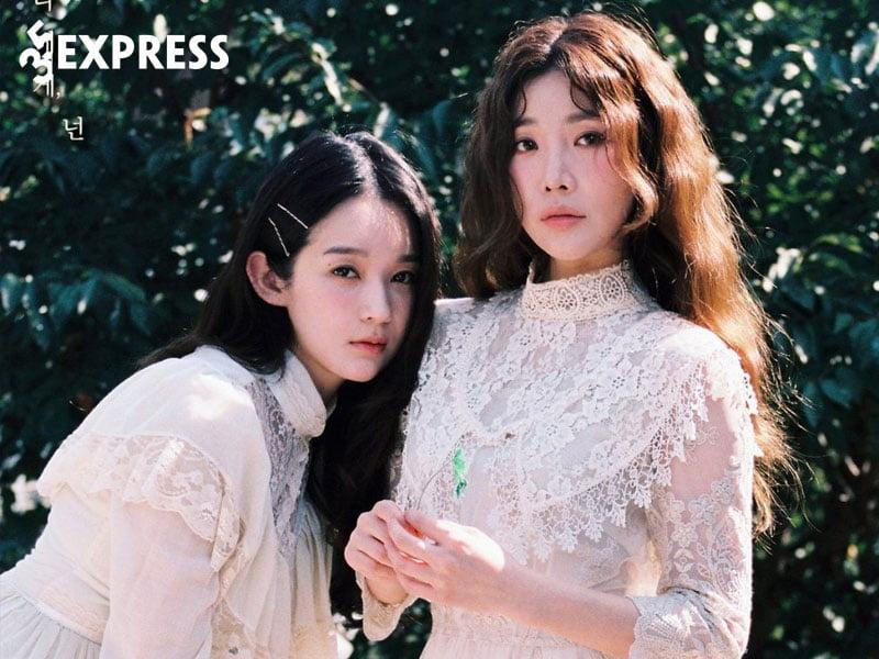 con-duong-am-nhac-kien-dinh-cua-nhom-davichi-comeback-35express