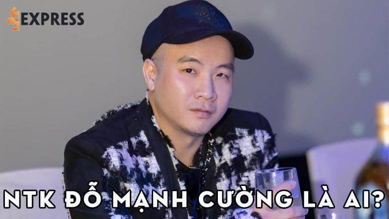 do-manh-cuong-la-ai-35express