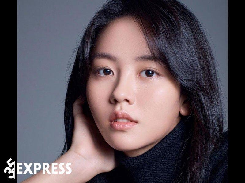 hinh-anh-toa-sang-cua-kim-so-hyun-3-35express