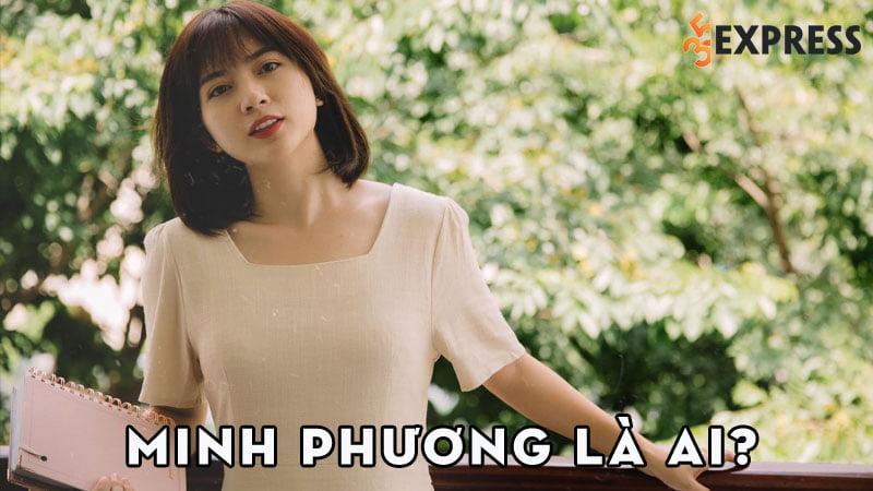 hot-girl-minh-phuong-la-ai-35express