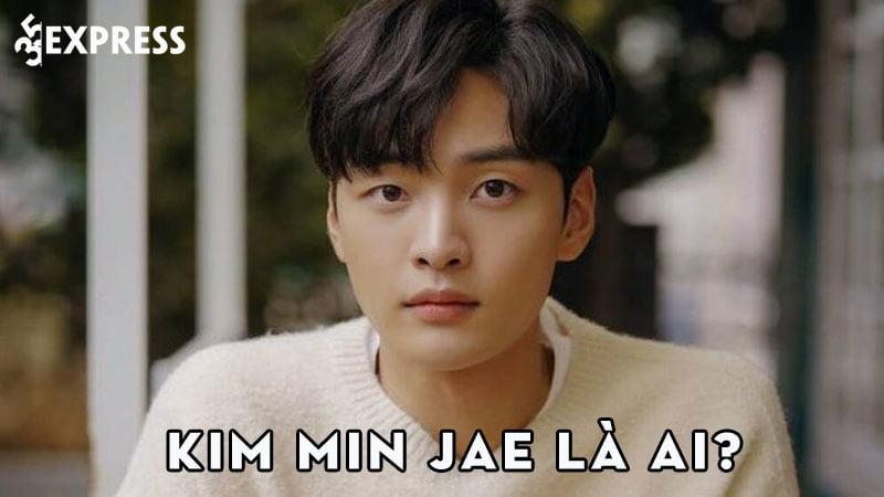 kim-min-jae-la-ai-35express