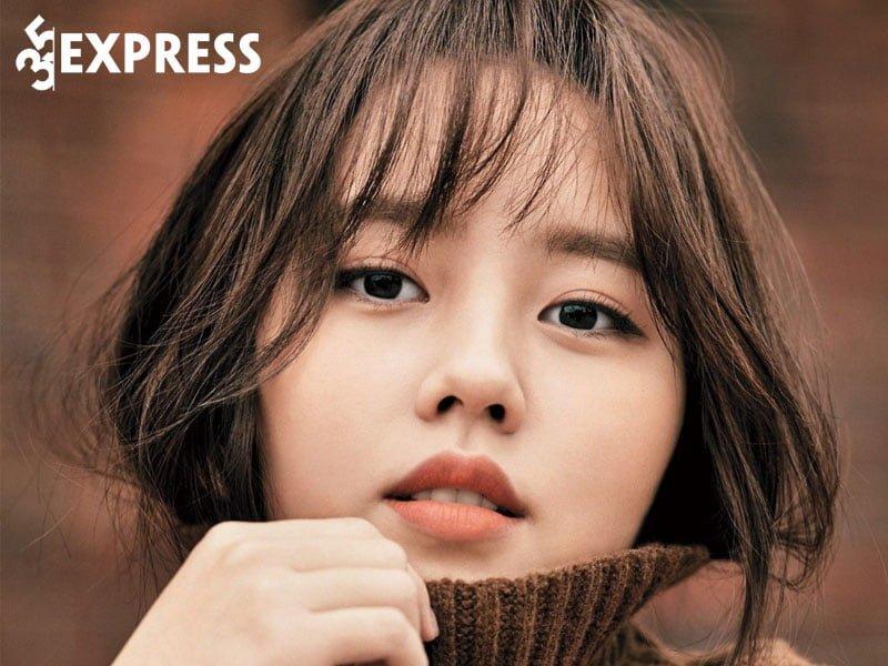kim-so-hyun-la-ai-1-35express
