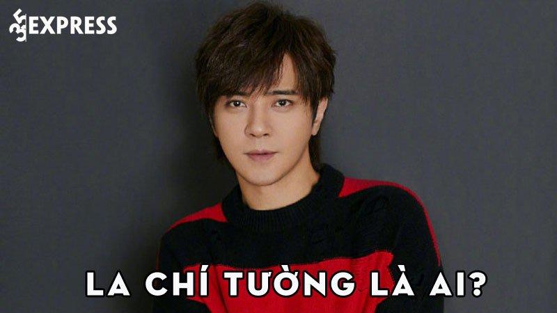 la-chi-tuong-la-ai-35express
