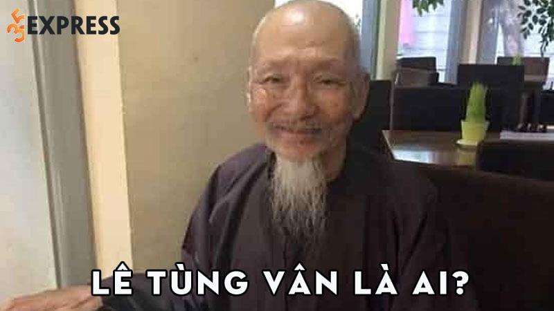 le-tung-van-la-ai-35express