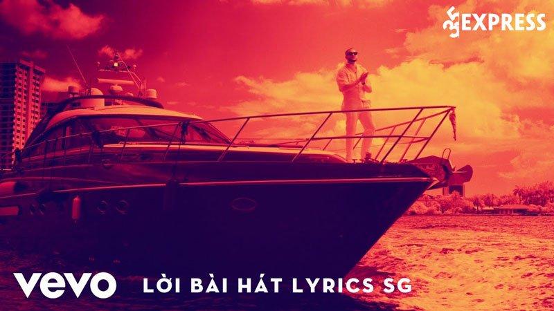 loi-bai-hat-lyrics-sg-dj-snake-ozuna-megan-thee-stallion-lisa-35express