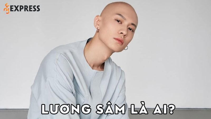 luong-sam-la-ai-35express