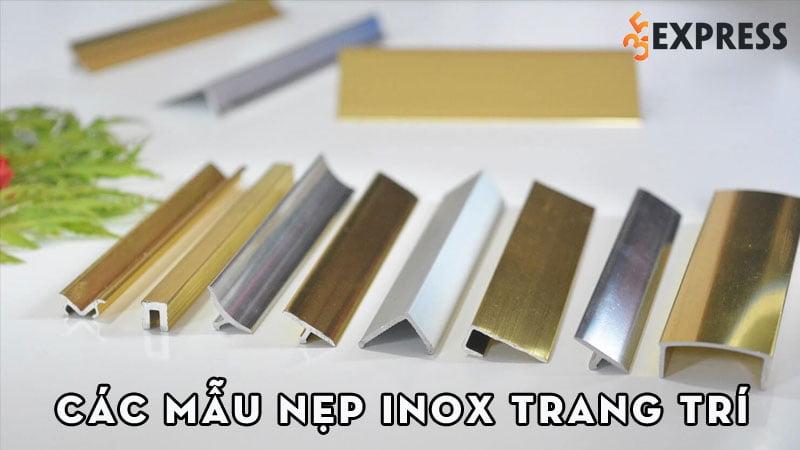 nhung-mau-nep-trang-tri-inox-noi-that-dep-hot-nhat-nam-35express