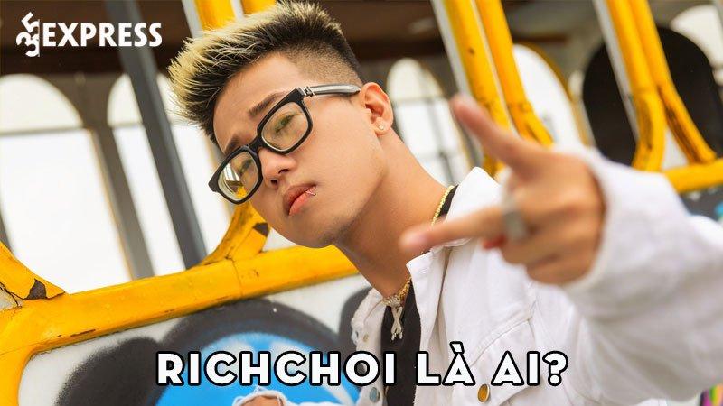 richchoi-la-ai-35express
