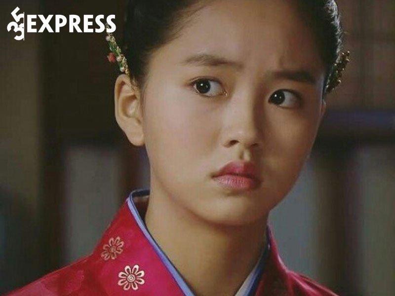 su-nghiep-cua-kim-so-hyun-35express