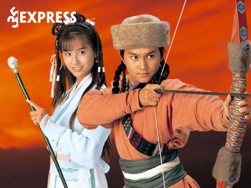 su-nghiep-dien-xuat-cua-nam-dien-vien-truong-tri-lam-35express