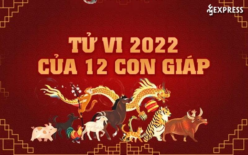 tim-hieu-chung-ve-tu-vi-12-con-giap-nam-2022-35express