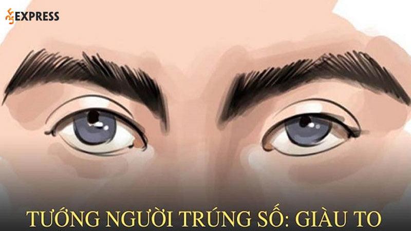 truc-tiep-xsmt-nguoi-co-kha-nang-trung-so-tuong-ra-sao-35express