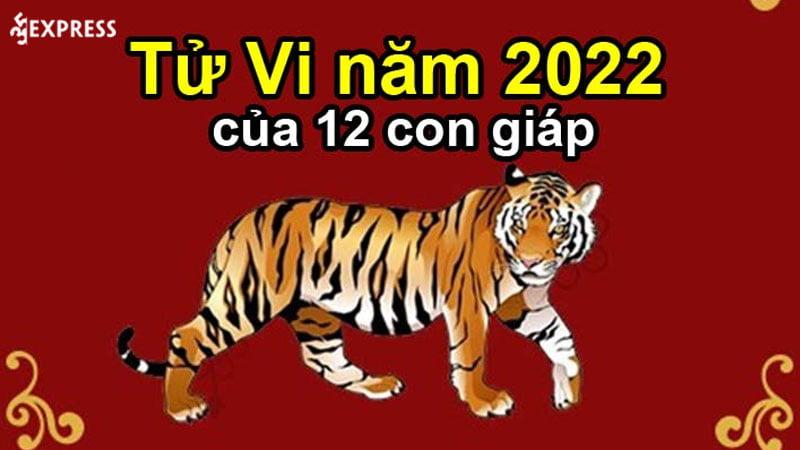 tu-vi-12-con-giap-nam-2022